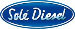 Sole Diesel
